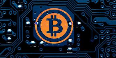 Bitcoin Noticias