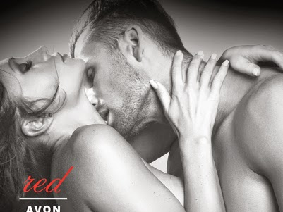 Review & Giveaway | SINFUL REWARDS 12 by Cynthia Sax