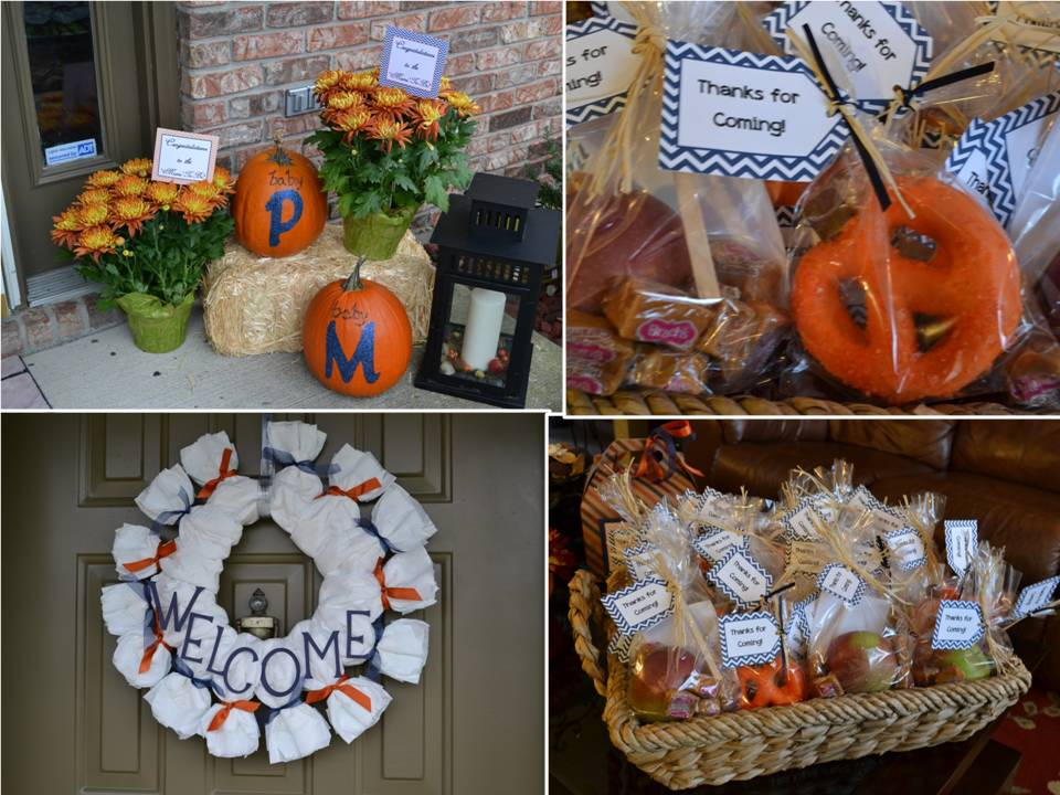 outside decor and favors carmel apple kits and chocolate covered