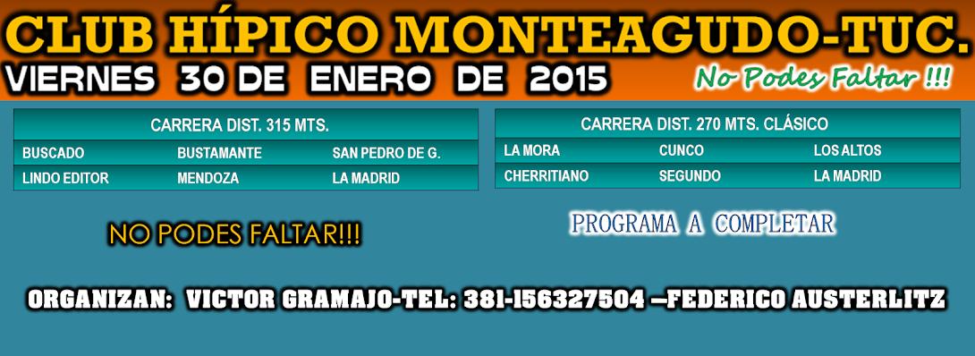 30-01-15-HIP. MONTEAG-PRO