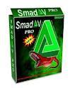 Tips Trik Cara Download Smadav Pro Terbaru, Smadav pro rev 8.8 2012