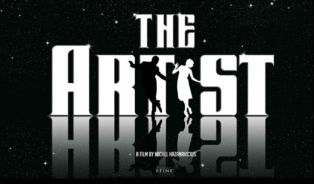 [Image: The-Artist.jpg]