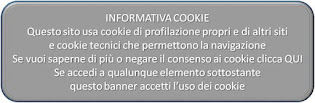 Cookies Law
