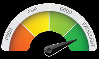 Green Leaf Financial Reviews