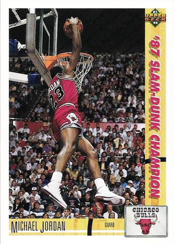 jim jividen: I Watch Every NBA Slam Dunk Contest, 1976-89
