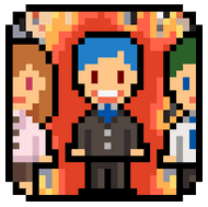 Download Don't get fired Apk MOD