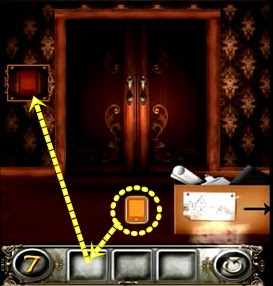 Best Game App Walkthrough 100 Floors Escape Cheats Level
