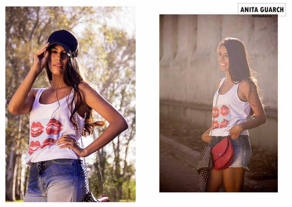 argentina, cordoba, moda, fotografia, fotografo, book, eventos, comercial, empresarial