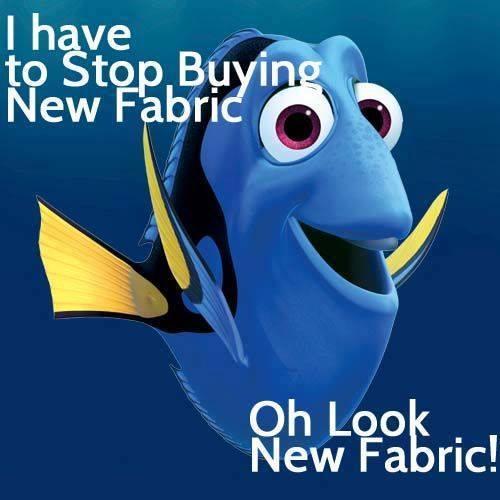 Yep, that's me!!