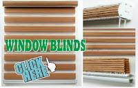 http://www.butikwallpaper.com/2015/06/window-blinds.html