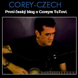 Corey-Czech