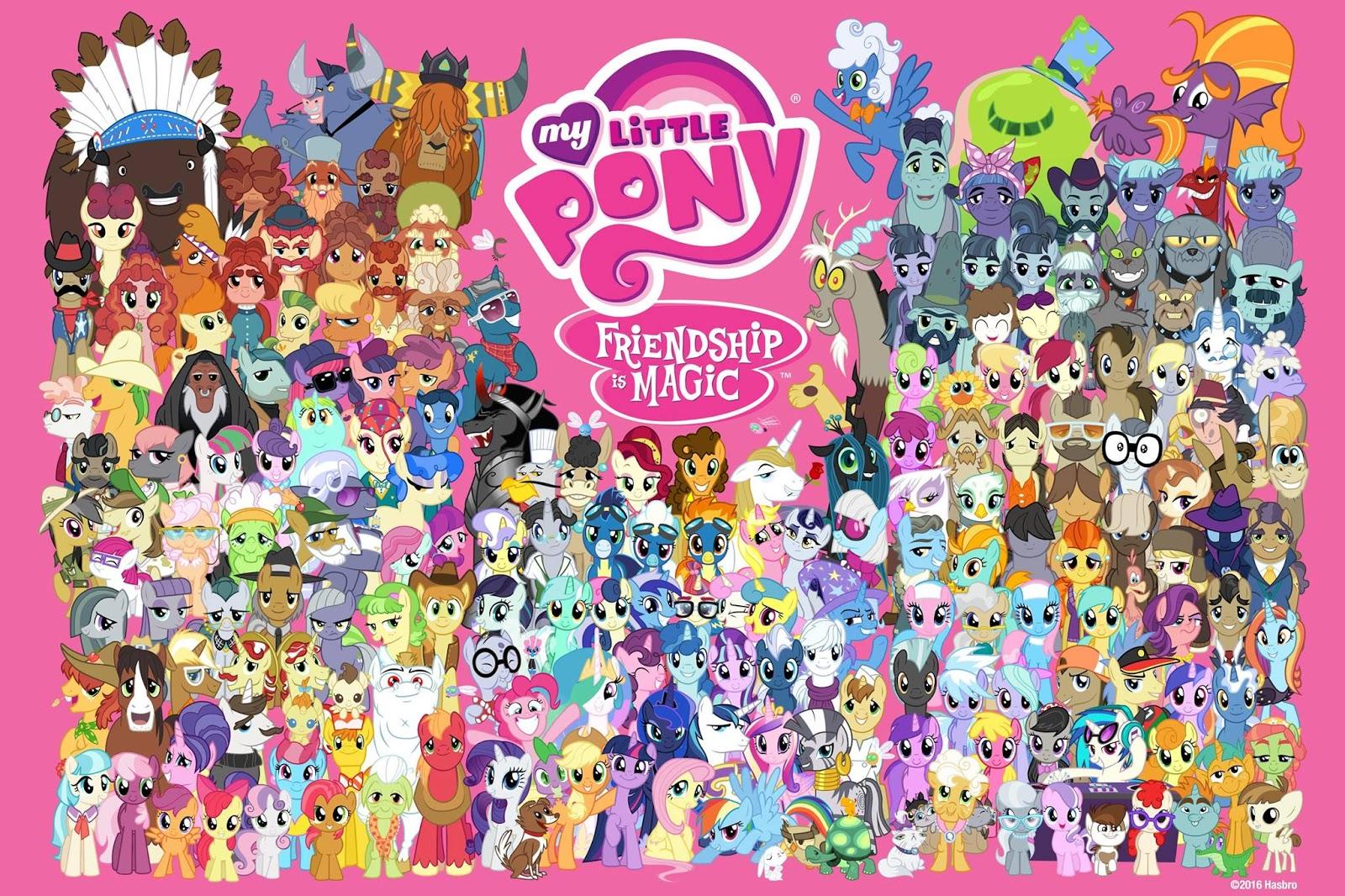 http://4.bp.blogspot.com/-xfvNOcxCnuI/Vp_D1DOjxDI/AAAAAAAACb8/4WpdvMYOV5A/s1600/MLP+All+Seasons+Facebook+Poster.jpg