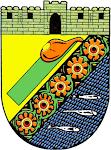 PEMKOT