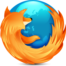 Free Download Mozilla Firefox 31.0 Beta 5 Full Version Terbaru