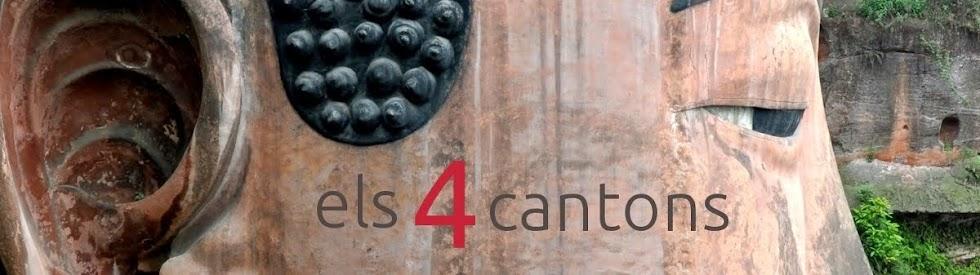 Els 4 Cantons