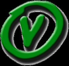 Partido Verde
