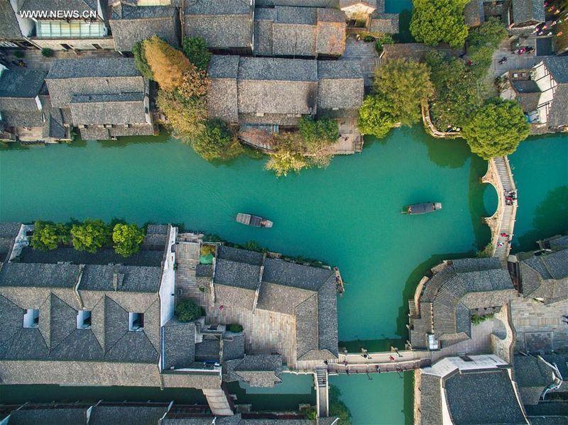 wuzhen-water-town-18