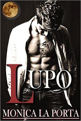 http://www.amazon.com/Lupo-Immortals-Book-Monica-Porta-ebook/dp/B019KVXMJ0
