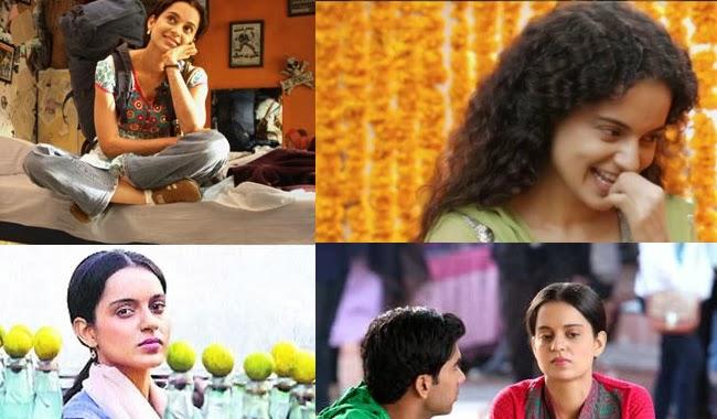 Koyelaanchal Hindi Full Movie Hd 1080p winvasi QUEEN-650