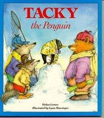 http://www.readingconfetti.com/2011/09/tacky-penguin-tutorial.html