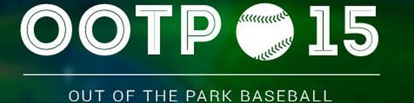 Out of the Park Baseball 15 PC Full