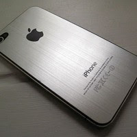 4 iPhone 5 Features You Must Know