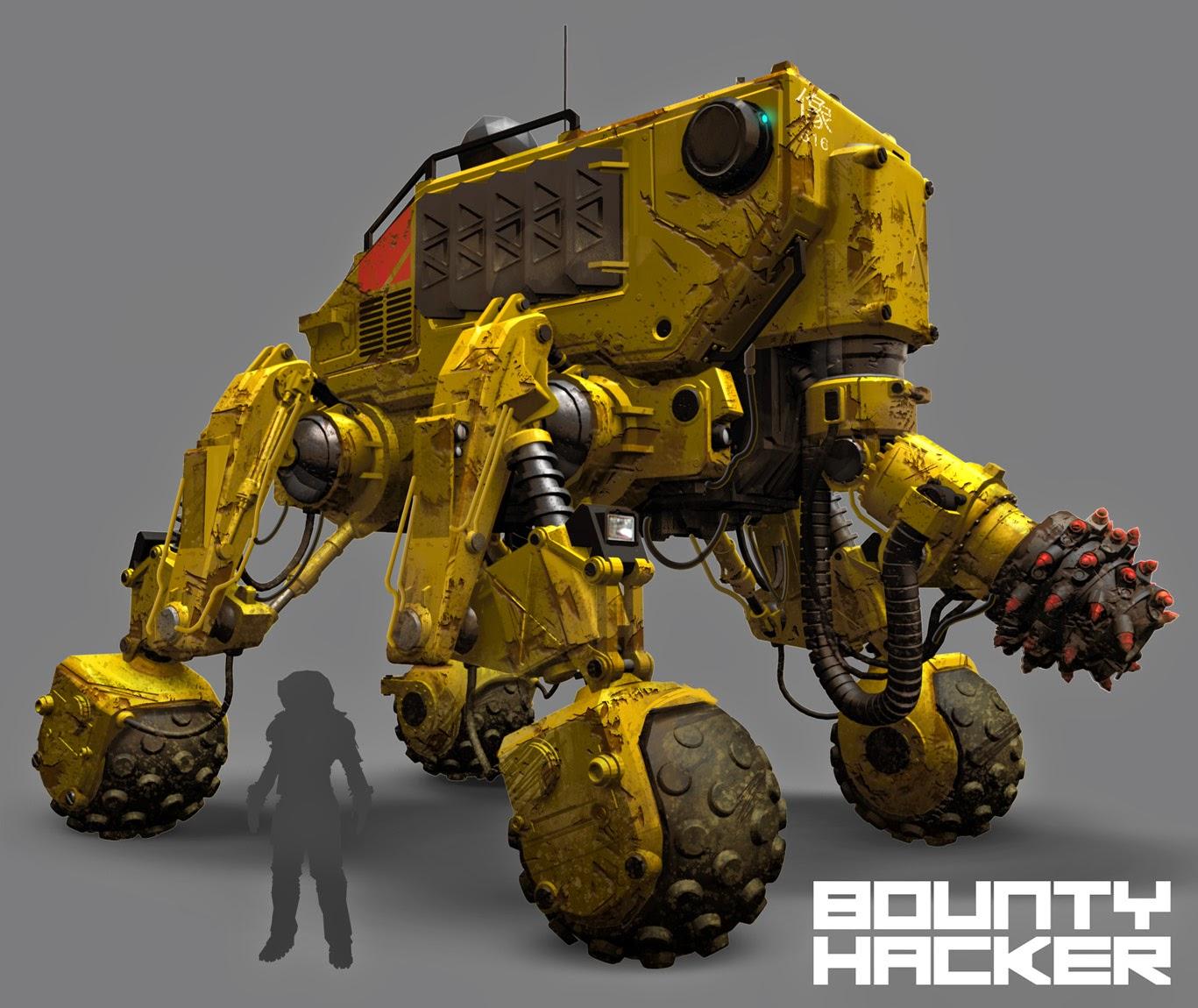 mammothbot_01.jpg