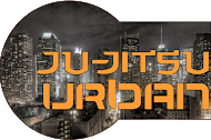JU-JITSU URBAN