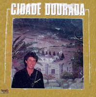 Junior - Cidade Dourada 1986