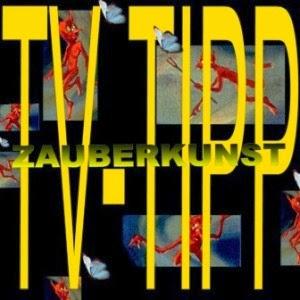 Zauber TV Tipp 05.04.2014 - 11.05.2014