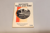 """women's track and field""  published in 1973 and '78"
