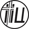 Інститут історії  Церкви