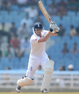 England-XI-vs-Mumbai-A-Jonny-Bairstow