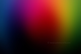 color fade backgrounds