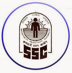 SSC Eastern Region Recruitment 2014 - JTA, Investigator & Data Processing Vacancies