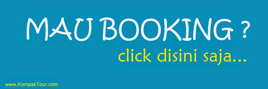 Booking Click Here !