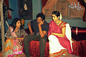 Jyothilakshmi working stills-thumbnail-1