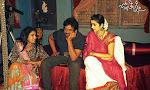 Charmee's Jyothilakshmi working stills-thumbnail