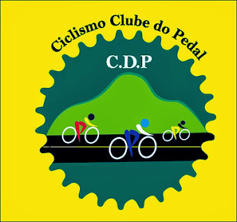 Clube do Pedal
