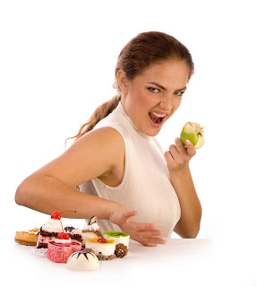 Dieta adelgazar 3 kilos en 4 días