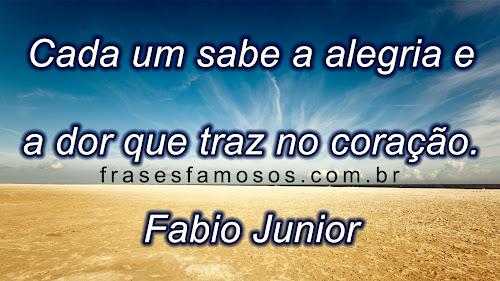 Fabio Junior