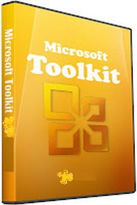 Microsoft Toolkit 2.4.1 Stable Activator Full