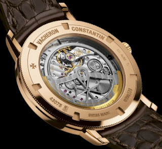 Luxury Swiss Watch Models for Men