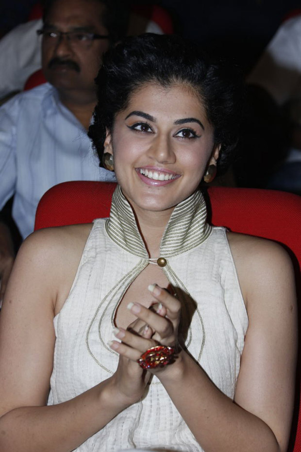 Tapsee pics