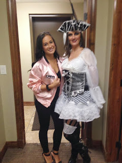 halloween, costume contest, ranlife, ranlife home loans