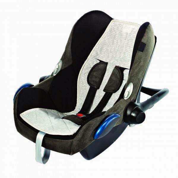 http://4kids.com.pl/produkt/opis/15076/wkladka_antypotowa_do_fotela_samochodowego_blue