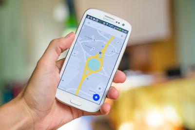 buongiornolink - Google Maps, introdotta la navigazione stradale offline