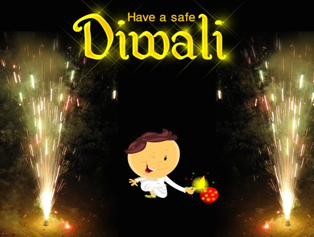 diwali puja vidhi in hindi html autos weblog
