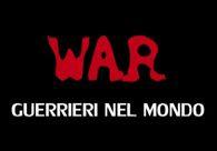 http://www.cinemacorto.blogspot.it/2015/08/war-guerrieri-nel-mondo.html