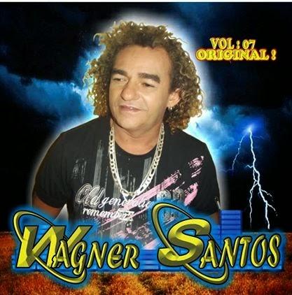Wagner Santos